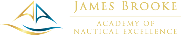 James Brooke Academy of Nautical Excellence