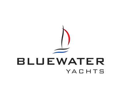 bluewater-yachts-logo