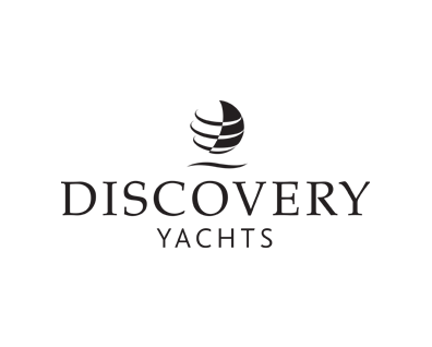 discovery_yachts-logo
